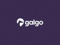 Galgo App Logo