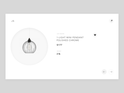 lightning bulbs show case design ( JUST DESIGN )