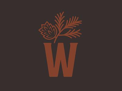Wildwood Taphouse, Icon