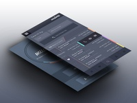 teachers directory app