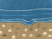 Tsunami Strike Cover