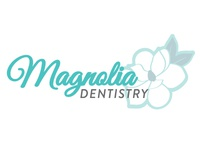 Magnolia Dentistry Dribble