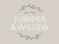 Juniper & Willow