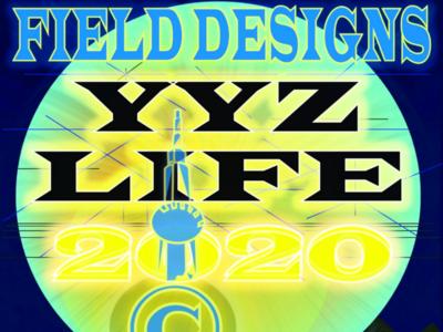 YYZ LIFE