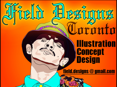 Field Designs