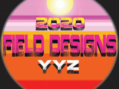 Field Designs fielddesigns toronto