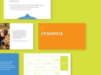 Powerpoint Mockup Senselabz