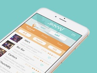 Savvy App