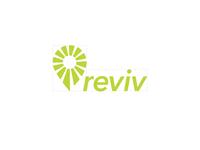 Reviv Logo