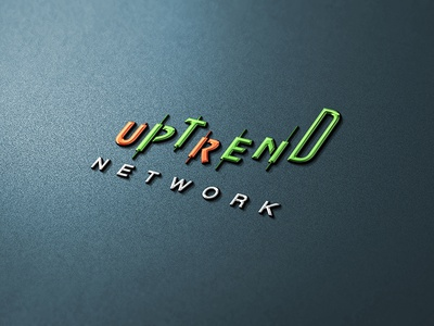 Uptrend Network Crypto currency