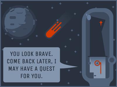 Adventure Screenshot