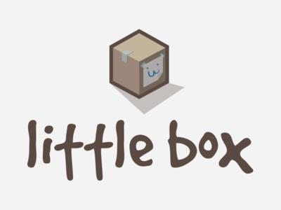 Logo Little Box