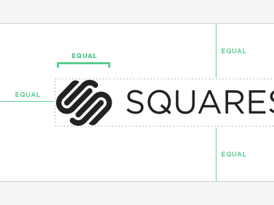 Dribbble squarespace logo guidelines