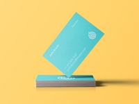 Biz Cards - Money Shot