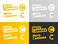 Moto Carreira