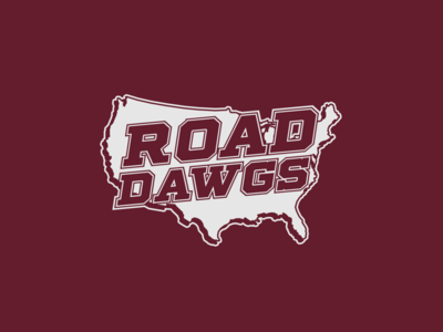 Road Dawgs