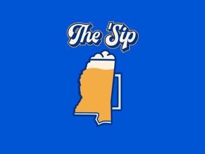 The 'Sip - v2