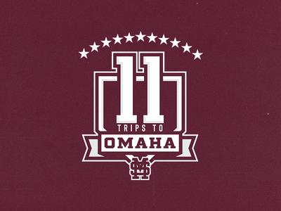 Omaha 11