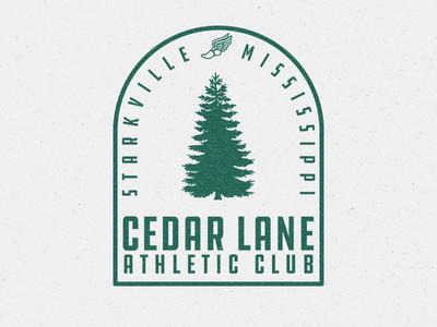 Cedar Lane Athletic Club