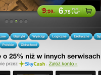 Skyplay.pl