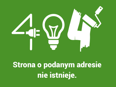 404 404 webdesign design simple fun funny