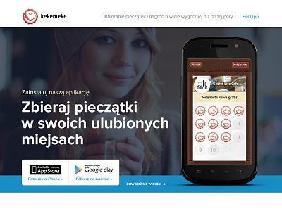 Kkmk kkmk kekemeke webdesign design app web design ui ux site mobile