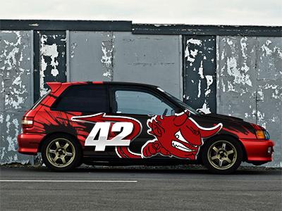 Livery WIP livery race car print photoshop racing cars automotive automobile