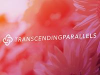 Transcending Parallels
