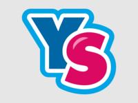 Yooper Singles - Secondary mark