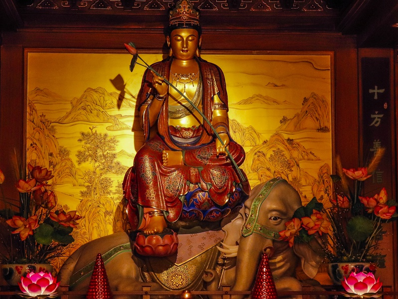 faith china photograpy