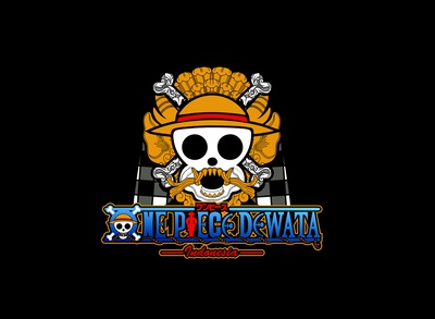 ONE PIECE DEWATA