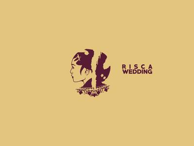 Risca Wedding