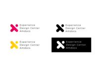 XDC Logo- UI Ninja Challenge #4