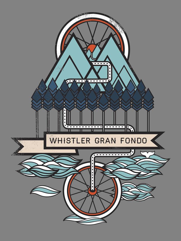 Whistler gran fondo livebreatheride detail