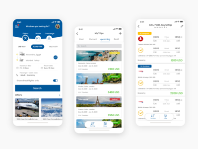 Travel app hotels trips booking travel app app mobile adventures travel