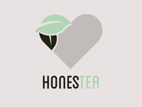 Adaption of Logo honesstea