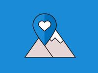 Discover Carinthia Logo
