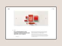 Smiltė  - Branding Agency
