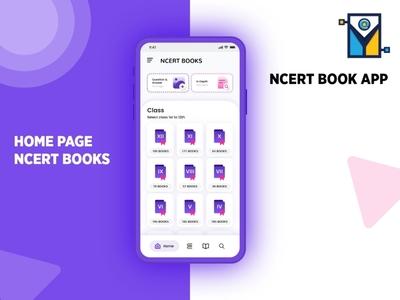 E-Learning Books