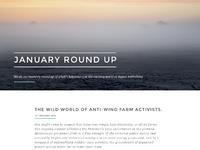 News roundup2