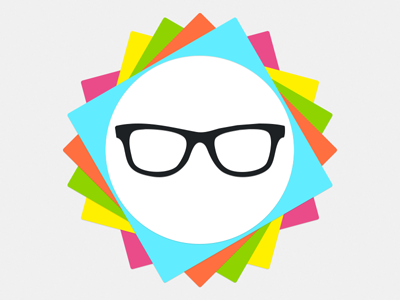 Personal Branding Concept logo mark branding wip