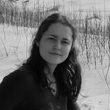 Edita Andrijauskaitė