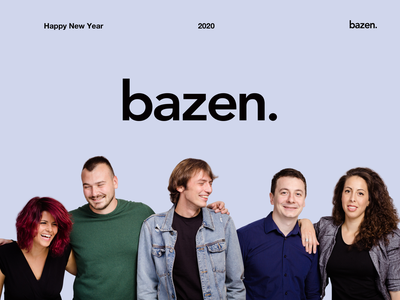 Happy New Year from bazen.agency!! learn learn design design tips design tip tips ux  ui uiux ui ux ux design ui design motivational quotes quote design quotes motivation inspirational quote inspiration product design principles quote