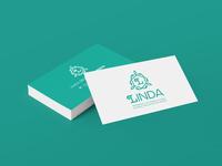 Branding - Linda