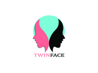 Twinface