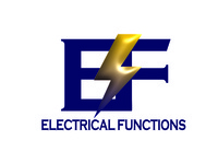 Electrical Functions