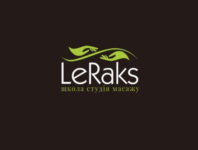 Leraks