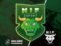 NIF esport