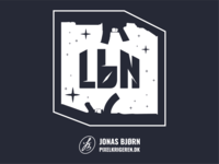 Lamers by Night