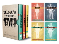 The Writer In You Series